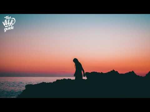 FAULHABER - Savannah (ft. Jake Reese)