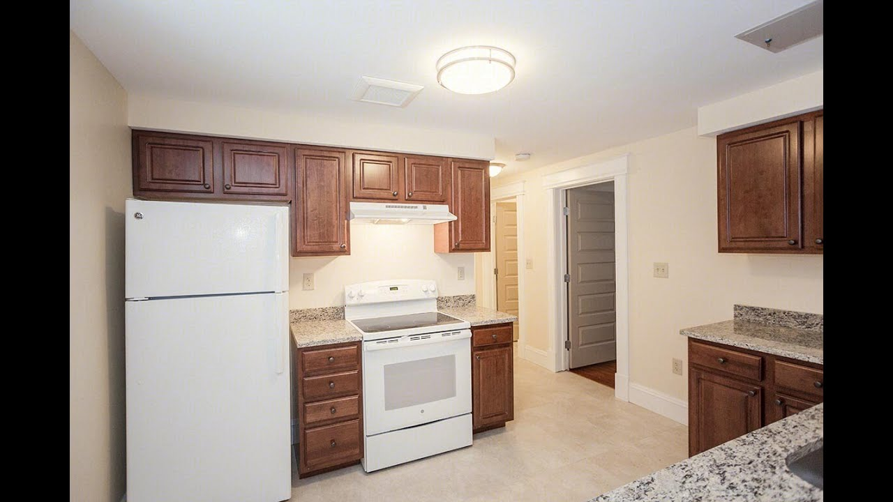 summit park apartments hartford ct rentmutualhousing com 3bd 1ba rh youtube com 2 bedroom apartments for rent in hartford ct 1 bedroom apartments for rent in hartford ct with heat and hot water included