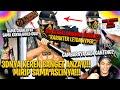 Download lagu BAKAT LUAR BIASA! INILAH TANGAN DEWA KETIKA MENGGAMBAR KARAKTER LETDA HYPER!!!
