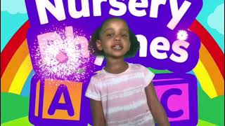 #abc #abcsong Learn Your ABC's Alphabet Song - Nursery Rhymes & Kids Songs the kids