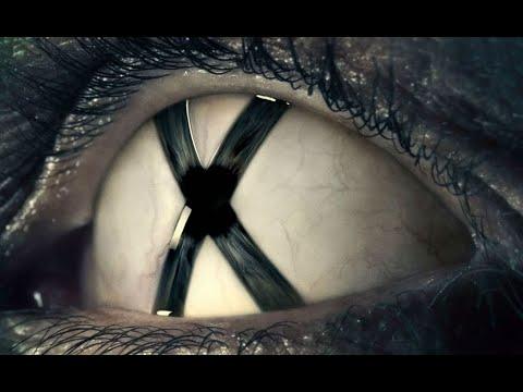 THE X FILES [Season 10] Official Trailer | 1080p HD