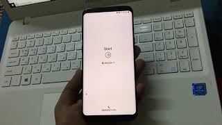 SAMSUNG Galaxy S8+ FRP/Google Lock Bypass Android 8 0 0 WITHOUT PC - Method  1
