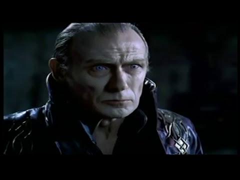 Underworld (2003) Final Scene - Hd -
