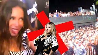 Baixar Anitta, Marília Transfóbica (?) e a Lacrosfera