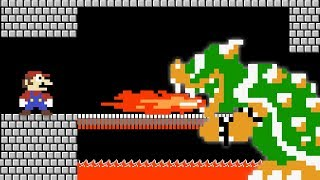 🍄MARIO Bros.🍄Cartoon [Super Mario Animation]
