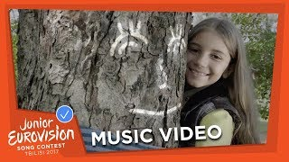 Download lagu ANA KODRA DON T TOUCH MY TREE ALBANIA OFFICIAL MUSIC VIDEO JUNIOR EUROVISION 2017 MP3