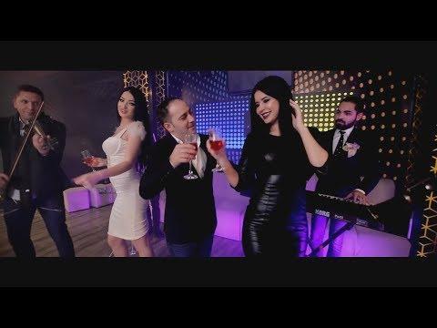 Mihaita Piticu - Se distreaza barosanii [oficial video] 2018