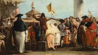 L'ora dello spettatore come le immagini ci usano Galleria Nazionale di Arte Antica Palazzo Barberini