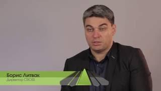 """Краткий обзор сериала """"карточный домик"""""""