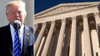 2017-09-13-00-58.SCOTUS-Trump-admin-can-keep-travel-ban-on-most-refugees