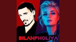 Download BilanPholiya Mp3 and Videos