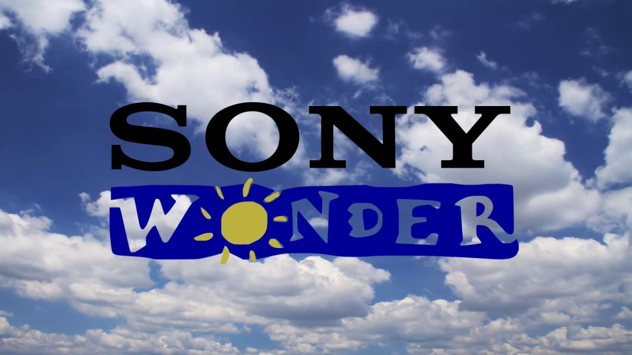 Sony Wonder Games