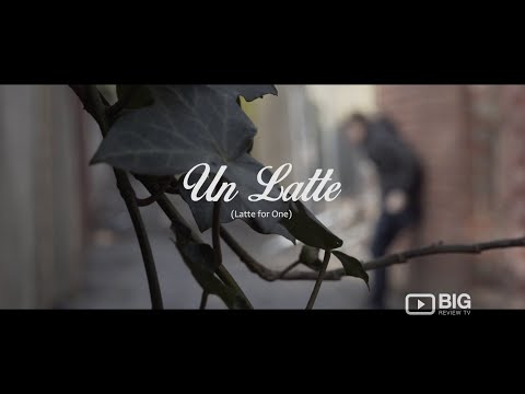 Un Latte - An Alternative To Caffeine Cafes - Big Review TV