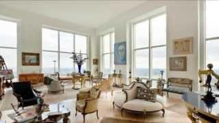 ニューヨークヤンキース田中将大の自宅画像がすごいと話題になっていま...