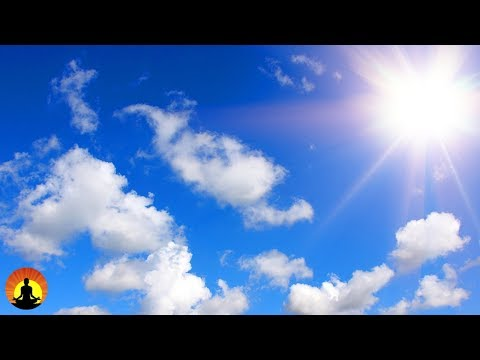 Sleep Music for Babies, Deep Sleep Music, Peaceful Music, Relaxing, Sleep Relaxation, 8 Hour, �