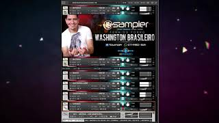 Video KIT HB WASHINGTON BRASILEIR PARA KONTAKT GRATIS -- HB SAMPLER !!! download MP3, 3GP, MP4, WEBM, AVI, FLV Oktober 2018