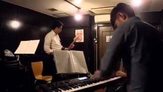 仙台で活動するねごとのコピーバンド「ネコごと」です。ねごとのgreatwa...