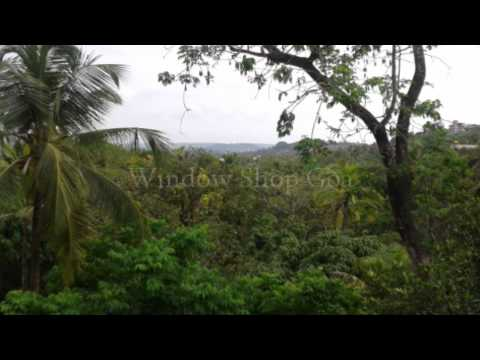 1BHK and 2BHK Flat for sale, Mapusa City, Goa