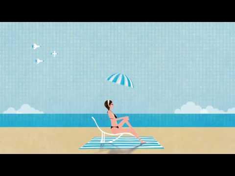 Atomy Skin Care - Sun Screen spf50 PA+++