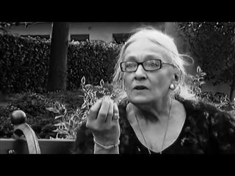 Jerzy Grotowski. Gra z pamięcią - film dokumentalny