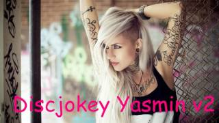 Video Indo Dugem Breakbeat Mix 2016 || Jangan Bersedih by Tiffany Kenanga download MP3, 3GP, MP4, WEBM, AVI, FLV Desember 2017
