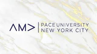 """American Marketing Association at Pace University. """"AMA is... """""""
