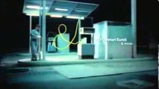 Canción Anuncio Spot Ford Fiesta  & más  2010240p H 263 MP3