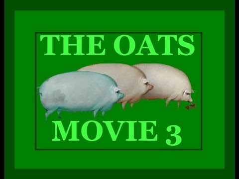 The Oats Movie 3