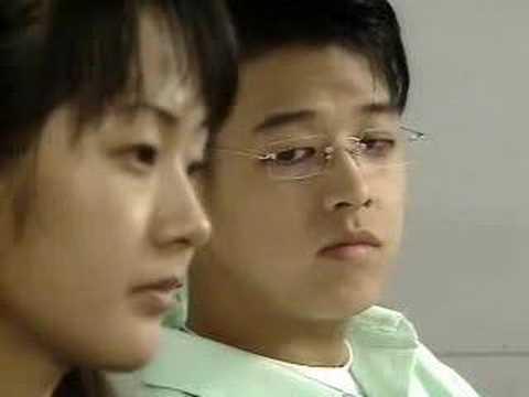 """'98 Drama """"Sunsu/순수"""" OST(Ryu Siwon,Han Jaesuk,Myung Saebin)"""