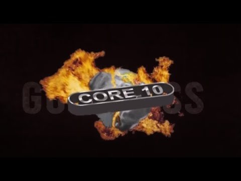 """CORE 10 tease new song """"Your Own Demise"""" ...!"""