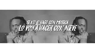 Prendo Uno Remix - Baby Killa x Yulian x RC X Nelly Nelz x Lito Kirino x Raidy FLB