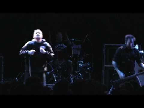 2011.02.21 The Ghost Inside - Greater Distance (Live in Chicago, IL) mp3