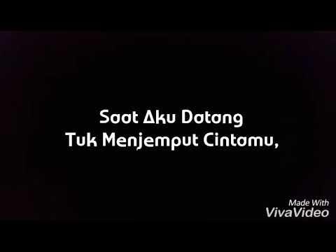 Ternyata Kau Tak Setia-D'Cozt Band (lirik)