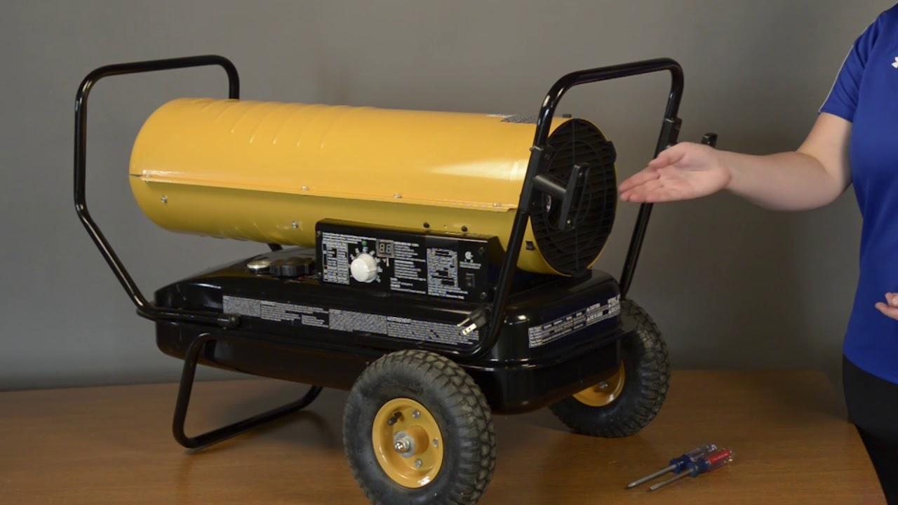hight resolution of kerosene diesel forced air torpedo heaters faq master industrial products