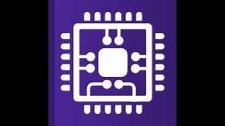 TUTORIAL/HOW TO : CPU-Z Rundown   Stress Testing an Overclock