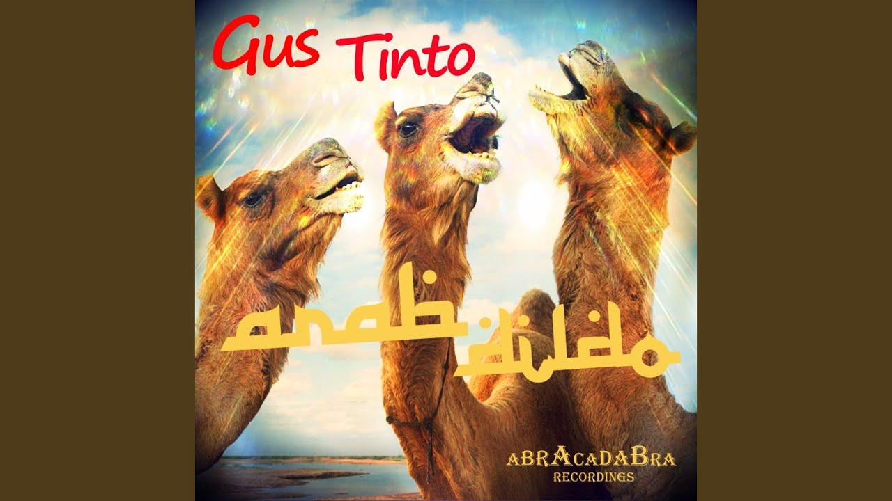 arab dildo (original mix) - youtube
