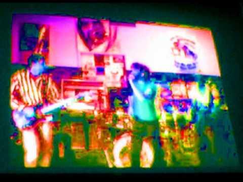R.E.M. 6/6/80 Wuxtry Records Demos Part 1 mp3