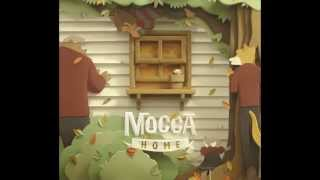 [2.12 MB] Mocca - Somewhere in My Dreamland