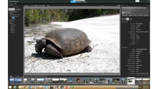 MHEC: Corel Product Overview PaintshopPro & VideoStudios Pro Thumbnail