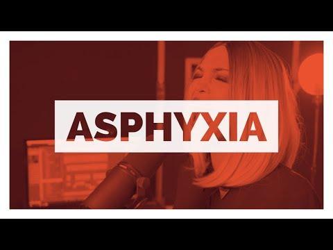 Tokyo Ghoul:re Opening Full Cover Ft. 桿子 Drumstick (Español Latino) tokyo ghoul Asphyxia