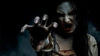 فيلم الرعب مخيف ورائع جدا - بنت الشيطان - مترجم للعربية كامل بجودة عالية