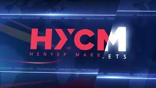 HYCM   Ежедневные экономические новости 01.05.2018