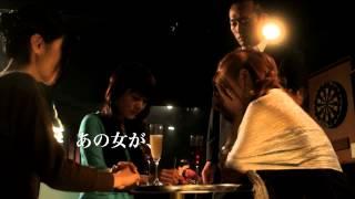 『隼』で第28回ぴあフィルムフェスティバルにて準グランプリ、『無防備...