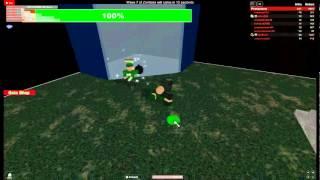 haloboy6789's ROBLOX video