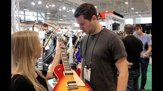 Guitar Haters Exposed