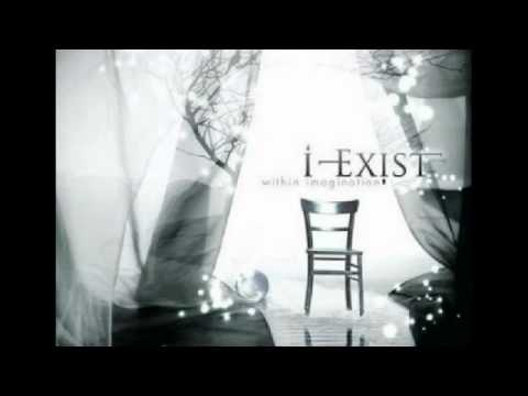 I-Exist-Ropes And Dreams