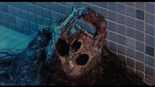 Гнев Мёртвых (трейлер) 2016 Зомби. Ужасы.