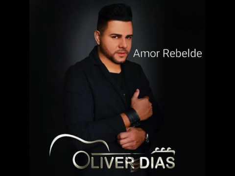 OR DIAS -Amor rebelde -