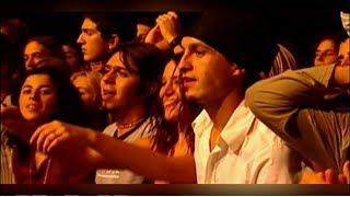 Muse - Citizen Erased (Live)
