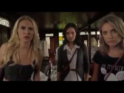 Vampire Movie  horror movies  new drama...